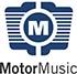 logo-motor-music-sm