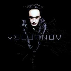 veljanov_the-sweet-life-cd