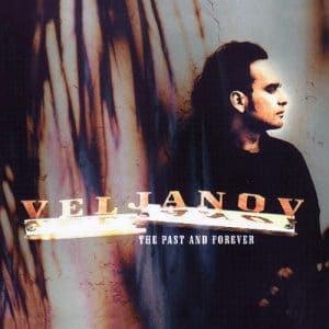 veljanov-past-and-forever-cd