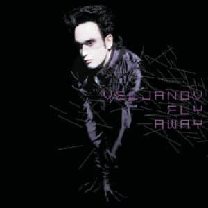 veljanov_flyaway-cd